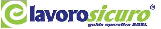LogoLavoroSicuro